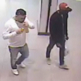 The Ottawa Police Service West Criminal Investigations unit and Crime Stoppers are looking for the public's assistance in identifying two suspects involved in several credit card frauds throughout the city. […]