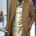 The Ottawa Police Service Organized Fraud Unit and Crime Stoppers are seeking the public's assistance in identifying a male suspect using fraudulent forms of identification. On the 2nd of June […]