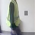 (Ottawa)— The Ottawa Police Service Robbery Unit is investigating a recent bank robbery and is seeking the public's assistance to identify the suspect responsible. On June 19, 2017, at approximately […]