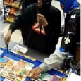 The Ottawa Police Service Robbery Unit and Crime Stoppers are seeking the public's assistance to identify the three suspects responsible in a recent convenience store robbery in Orleans. On June […]