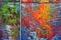 The Ottawa Police Service West Criminal Investigations Unit and Crime Stoppers are seeking the public's help for any information regarding two stolen paintings. Sometime between May 24th and May 25th […]