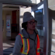 Ottawa Police Organized Fraud Unit and Crime Stoppers are seeking the public's help in identifying a male responsible for a fraud. On November 10th 2016 the victim reported that they had their bank account compromised […]