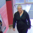 UPDATE: Police still seeking the identity and whereabouts of the person responsible for stealing donations. Ottawa Police West Criminal Investigations Unit and Crime Stoppers are seeking the public's help in identifying a female […]