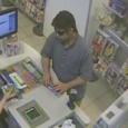 The Ottawa Police Service Robbery Unit and Crime Stoppers are seeking the public's assistance in identifying a male suspect involved in a pharmacy robbery. On the 16th of May, 2017 […]