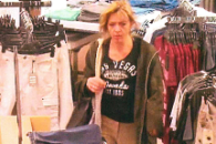 The Ottawa Police Service West Criminal Investigations Unit and Crime Stoppers are seeking the public's help in identifying a female suspect in a theft. On the 11th of May 2017, […]