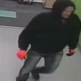 (Ottawa)—The Ottawa Police Service is investigating a June commercial break & enter and is seeking the public's assistance to identify the suspect responsible. On June 14, 2017, at approximately 12:20 […]