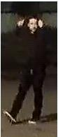 The Ottawa Police Service Central Criminal Investigations Unit and Crime Stoppers are seeking the public's help in identifying 6 male suspects that are involved in mischief. On the 4th of […]
