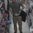 Ottawa Police Service East Criminal Investigations Unit and Crime Stoppers are seeking the public's help in identifying a male responsible for a theft. On the 24th of June 2017, an […]