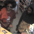 The Ottawa Police Service and Crime Stoppers are looking for the public's help in identifying two suspects involved in a theft and use of stolen credit cards. On the 18th […]