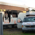 On Sunday August 27th shortly after 11:00pm the Ottawa Fire Services and Ottawa Police responded to a fire at École Saint Marie on Innes Rd. The Ottawa Police Arson Unit […]