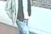 (Ottawa) –The Ottawa Police Service Sexual Assault and Child Abuse Unit (SACA) is seeking public assistance in identifying a suspect who is wanted for two separate sexual assaults which occurred […]