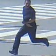 (Ottawa) – The Ottawa Police Service Robbery Unit is investigating a July purse snatching involving an older female victim and is seeking the public's assistance to identify the suspect responsible. […]