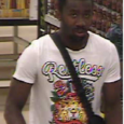 On August 5th shortly after 7:00pm a male entered liquor store located in the 2000 block of Carling Avenue and committed a theft. The suspect selected a bottle of alcohol […]