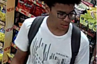 The Ottawa Police Service Central Criminal Investigations Unit and Crime Stoppers are seeking the public's assistance in identifying a suspect for making fraudulent purchases on a stolen debit card. On […]