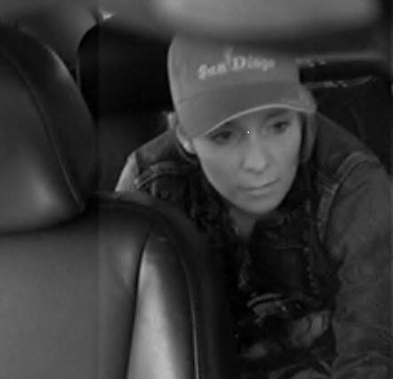 The Ottawa Police Service Break & Enter Unit and Crime Stoppers is seeking the public's assistance in identifying a female suspect involved in a recent residential break & enter. During […]