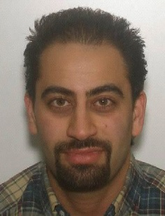 (Ottawa) — The Ottawa Police Service Criminal Investigations Section is looking for Marwan AHMAD, 33 years old of Ottawa. AHMAD is wanted for the forcible confinement and sexual assault on […]
