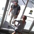 Ottawa Police West Criminal Investigations Unit and Crime Stoppers are seeking the public's help in identifying two suspects in thefts of sunglasses. On the 2nd of July 2017, an unidentified […]