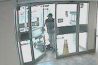 Ottawa Police East Criminal Investigations Unit and Crime Stoppers are seeking the public's help in identifying a male responsible for the theft of a mobility chair. On the 19th of […]