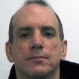 (Ottawa) –The Ottawa Police Service Fraud Unit has obtained a warrant for the arrest of Jody FAUCHER. He is wanted for defrauding twelve (12) stores from August till present. FAUCHER […]