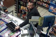 The Ottawa Police Service Robbery Unit and CRIME STOPPERS is seeking the public's assistance to identify the suspect responsible in a recent gas station robbery. On October 14, 2017, at […]
