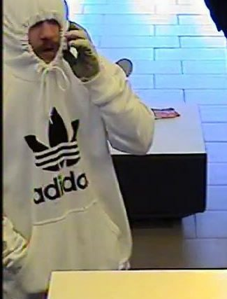 (Ottawa)— The Ottawa Police Service Robbery Unit is investigating a series of recent bank robberies and is seeking the public's assistance to identify the suspect responsible. The Robbery Unit is […]