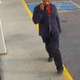 The Ottawa Police Service Robbery Unit Crime Stoppers is seeking the public's assistance to identify the suspect responsible, and a person of interest seen with the suspect. On Friday, September […]