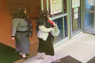 The Ottawa Police Service East Criminal Investigations Unit and Crime Stoppers are seeking the public's assistance in identifying two female suspects in the theft of a wallet. On the 22nd […]