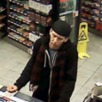 The Ottawa Police Service West Criminal Investigations unit and Crime Stoppers are seeking the public's assistance in identifying a male suspect for theft and use of stolen credit cards. Dec […]