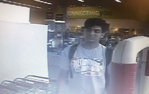 The Ottawa Police Service West Criminal Investigations unit and Crime Stoppers are seeking the public's assistance in identifying a male suspect in fraud. In august 2017, a suspect intentionally defrauded […]