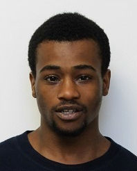 (Ottawa) — The Ottawa Police Major Crime Unit has obtained a Canada Warrant Wide for the arrest of Rhyan Alexander MOORE, 27 years old of Ottawa in relation to the […]