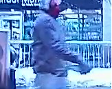 The Ottawa Police Service Central Criminal Investigations Unit and Crime Stoppers are seeking the public's assistance in identifying a suspect for damaging a vehicle. On the 18th of December 2017 […]