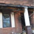 The Ottawa Police Service Arson Unit and Crime Stoppers are seeking the public's assistance in information regarding an arson that took place causing extensive property damage and endangering resident's lives. […]