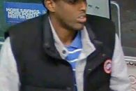 (Ottawa) — The Ottawa Police Service Robbery Unit is investigating the December robbery of a taxi driver and is seeking the public's assistance to identify the suspect responsible. On December […]