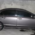 (Ottawa) – The Ottawa Police Service Collision Investigation Unit continue to investigate the Hit and Run collision that occurred on November 20, 2017 at 2:22pm on Preston Street and Pamilla […]