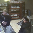 The Ottawa Police Service East Criminal Investigations Unit and Crime Stoppers are seeking the public's assistance in identifying two suspects involved in a theft of a cell phone. On the […]