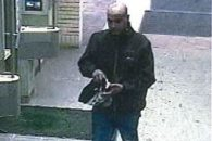 The Ottawa PoliceCentral InvestigationsUnit and Crime Stoppers are seeking the public's assistance in identifying a male suspect who is using a stolen ID to open accounts. In November 2017, the […]