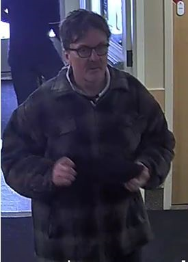 (Ottawa) — The Ottawa Police Service is investigating a recent commercial break and enter and is seeking the public's assistance to identify the suspect responsible. On Saturday, February 10, 2018 […]