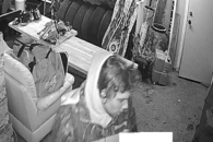 (Ottawa)— The Ottawa Police Service Break & Enter Unit is investigating a recent commercial break & enter and is seeking the public's assistance in identifying the suspects responsible. On March […]