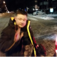 The Ottawa Police Service Central Investigations Unit and Crime Stoppers are seeking the public's assistance in identifying a male who assaulted someone causing injury. On the 16th of December 2017, […]