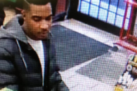 The Ottawa Police Service Organized Fraud Unit and Crime Stoppers are seeking the public's assistance in identifying a male suspect who is using stolen identities. The suspect has created fraudulent Rogers […]