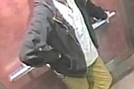 (Ottawa) —The Ottawa Police Service is investigating a break and enter and is seeking public assistance to identify the suspect responsible. On Tuesday, March 13, 2018, a female dressed in […]