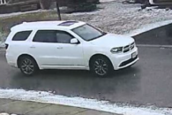 The Ottawa Police Service West Break and Enter Unit is investigating two residential break-ins in the area of Keyrock Drive in North Kanata that occurred on Tuesday April 17th, 2018.  […]