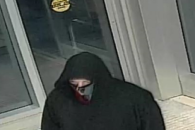 The Ottawa Police Service Robbery Unit and Crime Stoppers are seeking the public's assistance in identifying a suspect involved in a pharmacy robbery on St. Joseph Blvd. On the 9th […]