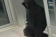 (Ottawa) –The Ottawa Police Service Robbery Unit is investigating a pharmacy robbery that occurred in the 2900 block of St Joseph Blvd on April 9, 2018 at approx. 9:30pm. A […]