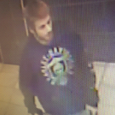 The Ottawa Police Service West Criminal Investigations Unit and Crime Stoppers are seeking the public's assistance in identifying a male involved in an assault. On Thursday March 29th 2018, at […]