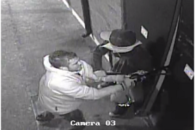 The Ottawa Police Service Break and Enter unit and Crime Stoppers are seeking the public's assistance in identifying 2 suspects intwo attemptedcommercial break and enters. On the 26th of March […]