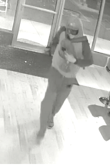 The Ottawa Police Service West Break and Enter Unitand Crime Stoppers are seeking the public's assistance in identifying a suspect in a commercial break and enter. On the 25th of […]