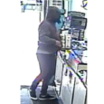(Ottawa) –The Ottawa Police Service Robbery Unit is investigatinga robbery that took place on the 18th of May, 2018 at approximately 1744hrs on Preston St. The suspect is described as […]