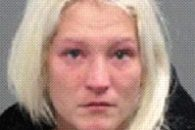 (Ottawa) – Crystal BASTIEN, 32 years old of Ottawa, is wanted for 1st Degree Murder in relation to the Saturday evening homicide on Walkley Road. BASTIEN is described as being […]