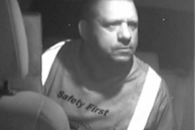 The Ottawa Police Service West Criminal Investigations Unit and Crime Stoppers are seeking the public's assistance in identifying a male suspect for assaulting a taxi driver and failing to pay […]